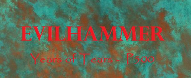 Evilhammer_new_P500.png.9a6318a210f199b59d885a20e42e5bc2.png