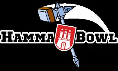 HammaBowl_Logo_Final_transparent_500px_durchsichtiger_schweig.png.34b24c69e637f4b2b498352e6217f66a.png