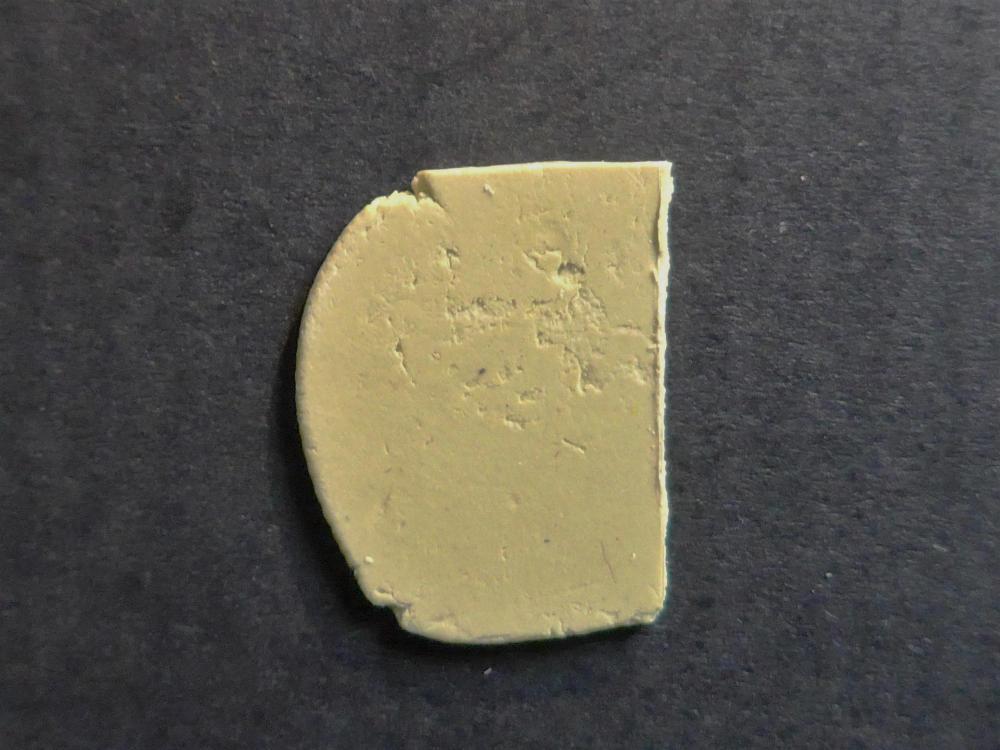 P1020349.thumb.JPG.393ea4d9007fad469e5a86d8aaad511d.JPG