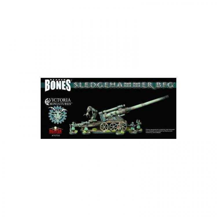 Sledgehammer-BFG.thumb.jpg.cd339d972ce077fa3609e7d43820d54f.jpg