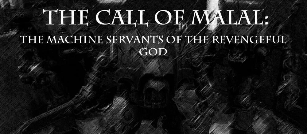 The-Machine-Servants-of-the-revengeful-God.thumb.jpg.48df69854cfcdddbae9e09f3110b86c0.jpg