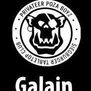 Galain