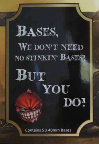 bases.jpg.f1d971bf75be2b1f9155cee0f745c551.jpg