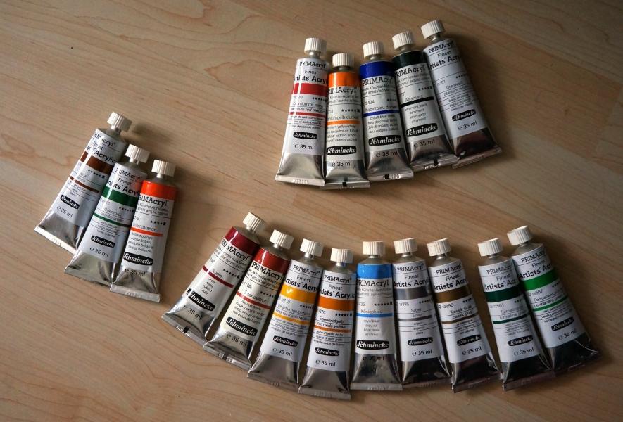 colors.jpg.d6df32e7ed5e113bb7684f9673093fb7.jpg