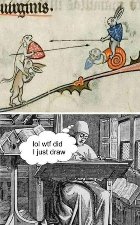 comics-art-geek-medieval-4462205.jpeg