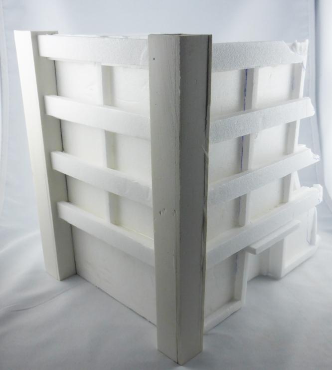 special_ops_building2.jpg.de3dfd87b65e0e4eeca432f4b51026a4.jpg