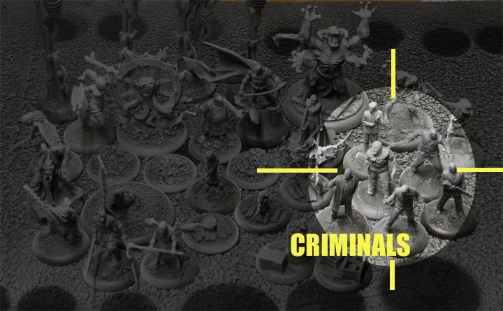 10_grundiertes_1_criminals.jpg.d2a7cc9055f582fa5568afd86effa404.jpg