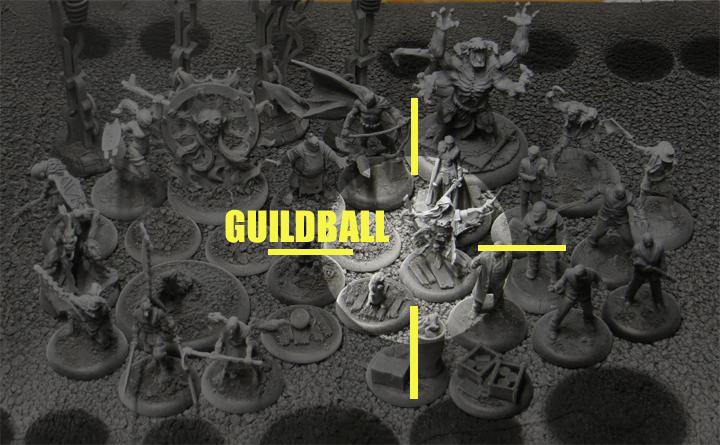 10_grundiertes_2_guildball.jpg.a461777d6c7ae5d58ef349d6bfbf89de.jpg