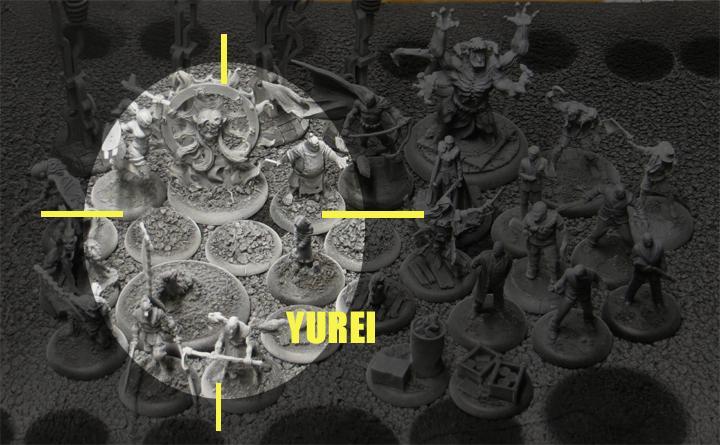 10_grundiertes_3_yurei.jpg.1c04d6d81797f0942006ebd898c20333.jpg