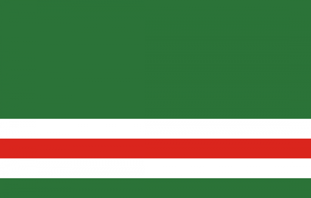1100px-Flag_of_Chechen_Republic_of_Ichkeria_svg.thumb.png.3b50f3abdd8e920f5e471f6617480c35.png