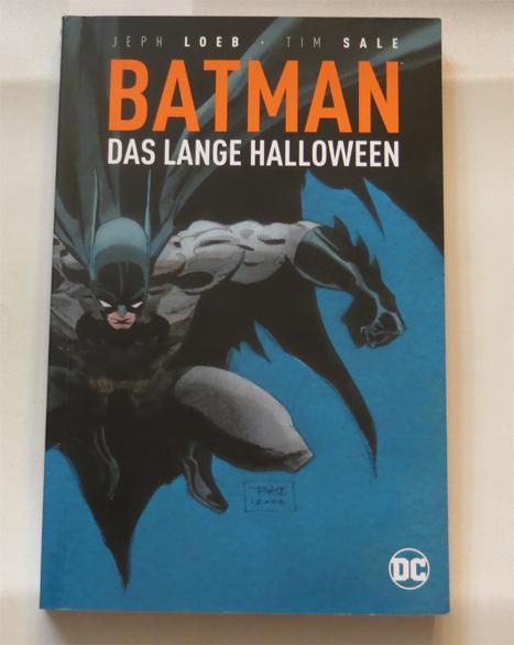 16_halloween_comic.jpg.92b746e3b805882951dbd68635f6250b.jpg
