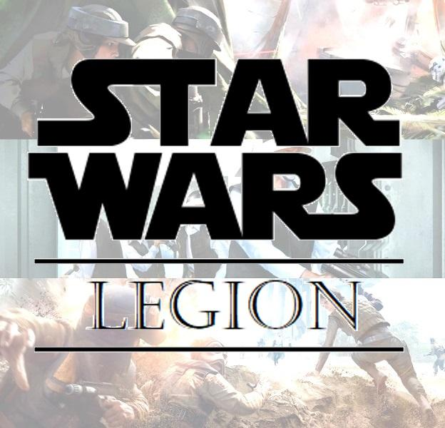 1920x1080_p_Battlefront_stormtrooper-786042.jpg.d04be6c5715a816a6dc8bf7bf2213c37.jpg