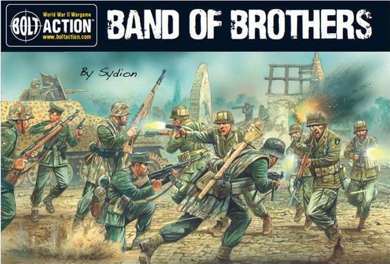 401510001-Band-of-Brothers-a_grande.jpg.4718b1e0013af90235c2ea364c9cf75a.jpg
