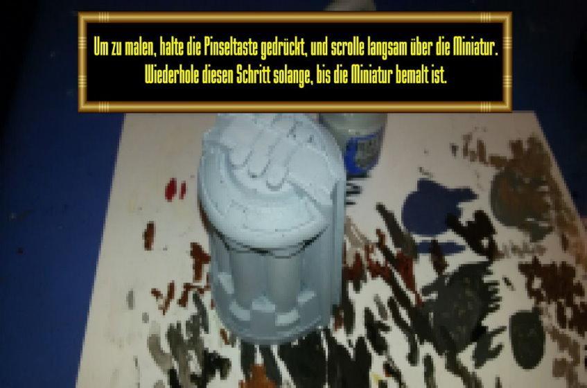 5be21e50f0fe5_pinsel4jo.jpg.789aa3f8bacfdab1be371854c90fc64f.jpg