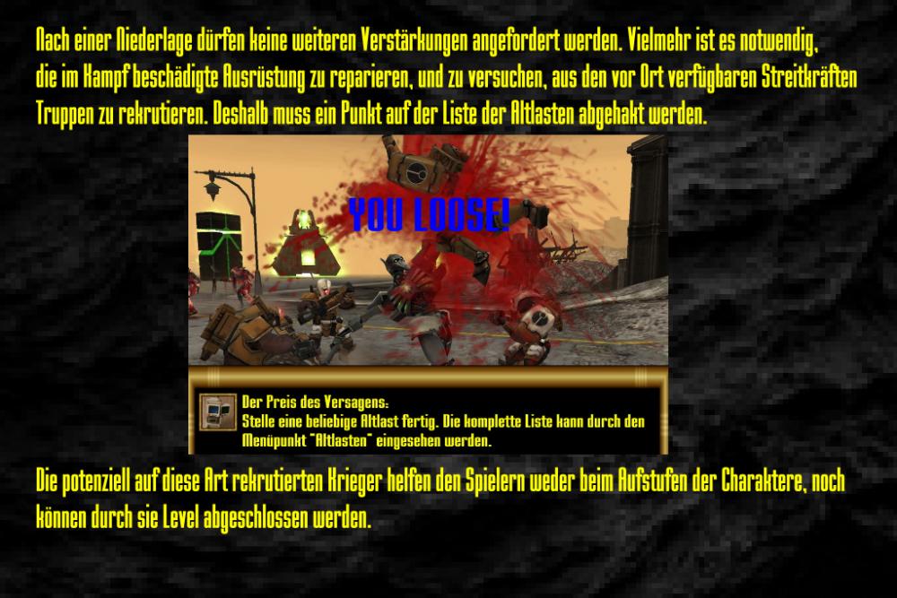 5be9effceaaa8_Spielregeln24.thumb.png.3450e214721fd1de739a8ace74d49a4f.png