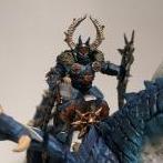 lordgeorgius