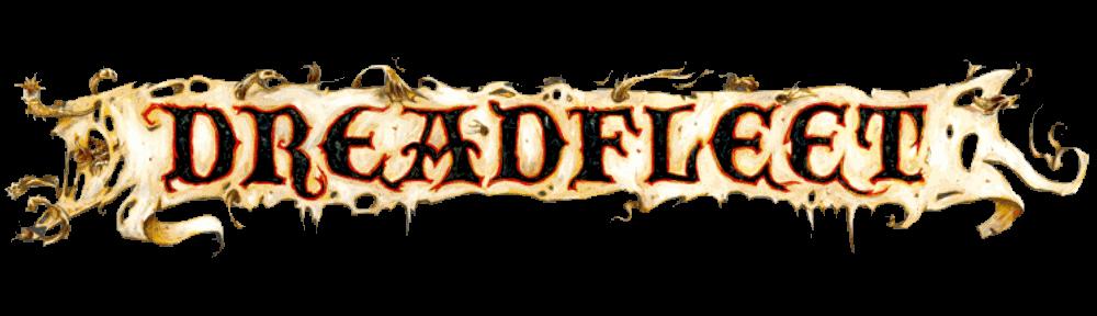 Dreadfleet_Logo.png.1c7ca640b054c94c0363d8b2b00cc538.png