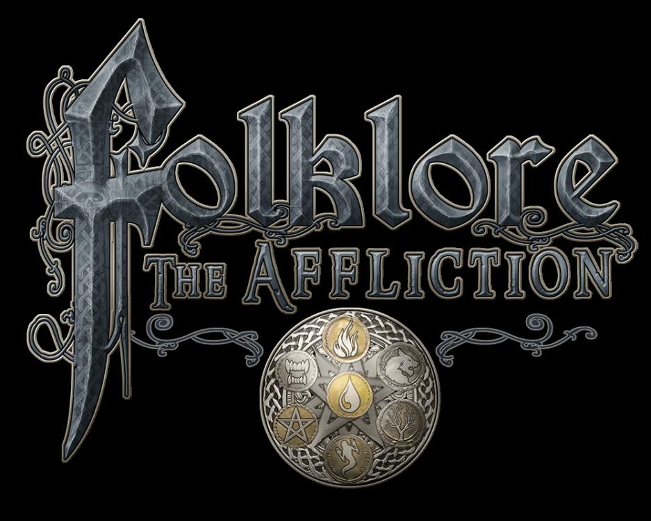 Folklore-Logo.thumb.png.b6ac40e8ed5bd10188b2c7aa8f6c1d4a.png