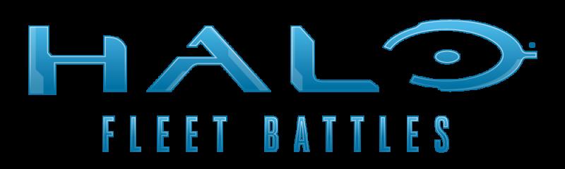 Halo_Logo.png.ccf8cb262458a42e24602bae27c16e80.png