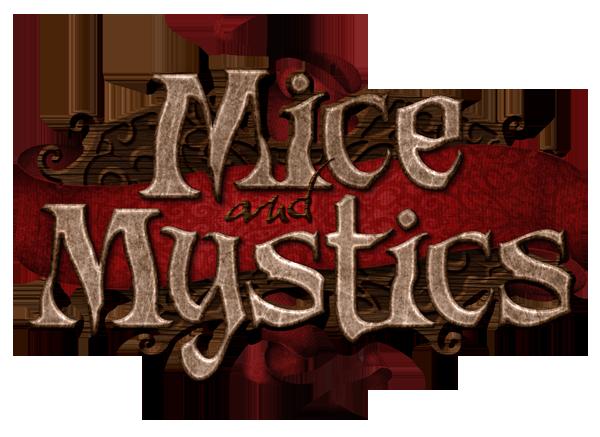 Maus_Mystik_Logo.png.31db8e1e8e42fe90fb65d2aa56ccdab4.png