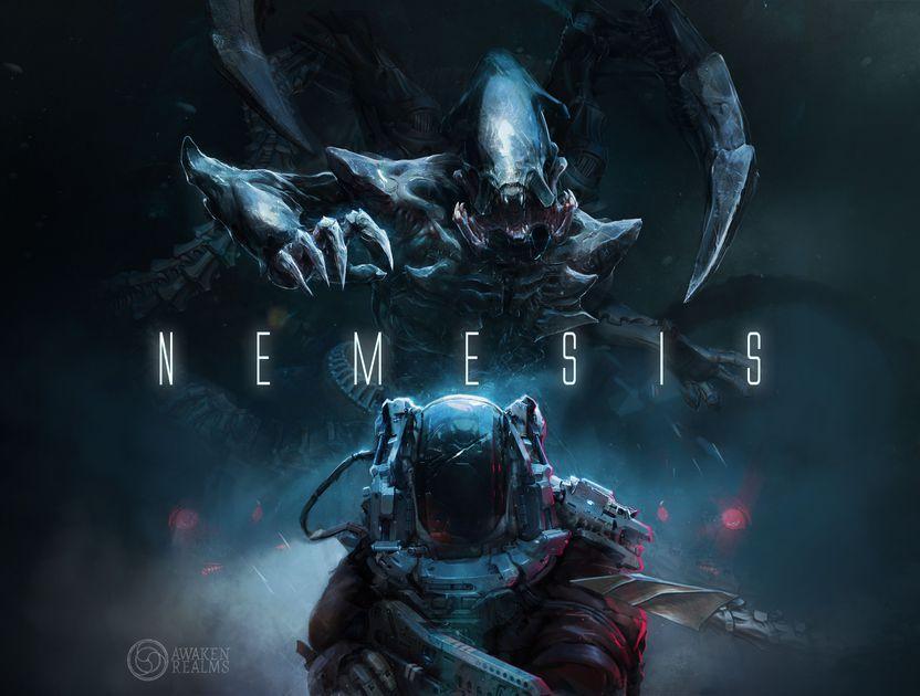 Nemesis.jpg.32ecb9d1615f1d365f49857d83218e2d.jpg