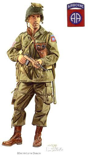 Paratrooper1.jpg.c9dbf8a77aadcb75afdf28ff4b0b5c46.jpg
