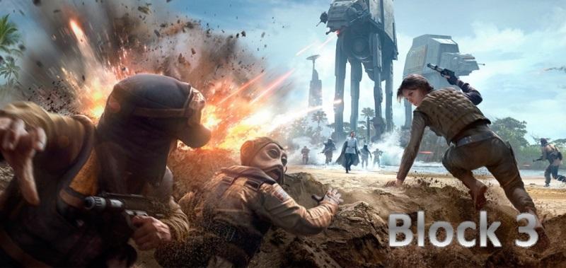 Star-Wars-Battlefront-1--pc-games.jpg