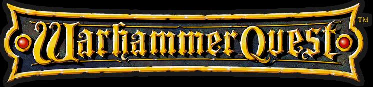 WarhammerQuest_logo.png.8ae0cca995c900aafe0a74b503177a60.png
