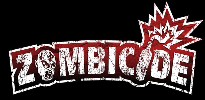 Zombicide-logo.png.1bcd4e71cbff159890fab6273de08b62.png