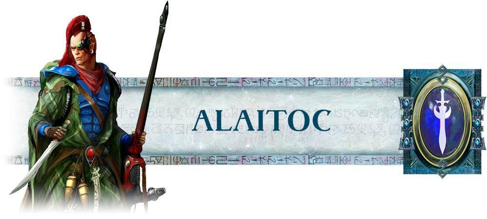 alaitoc.jpg.b4a485da5f1c2c50ab691ac5a53ddade.jpg