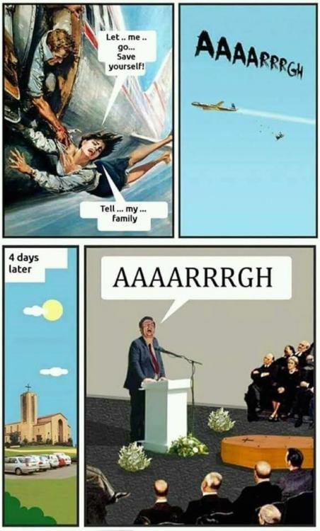 comics-airplane-funeral-save-yourself-4464806.jpeg