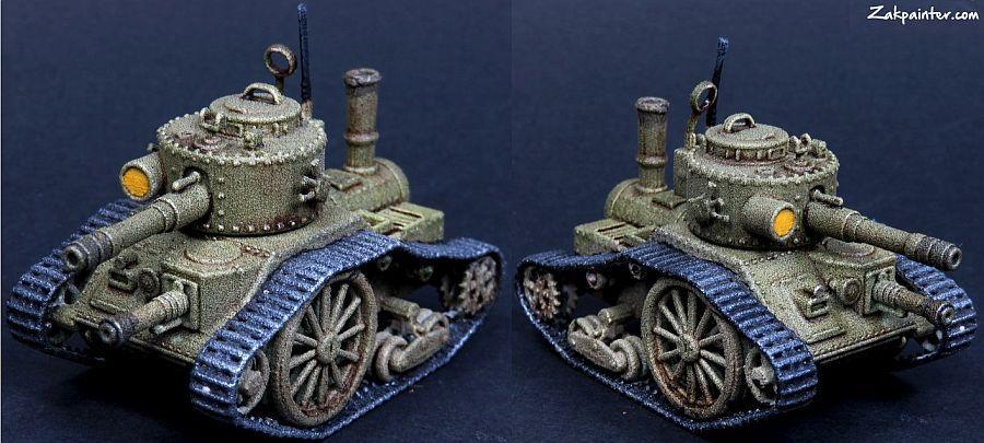 dampfpanzer.jpg.d5cbc721873aa966e65e548e0d12d48b.jpg