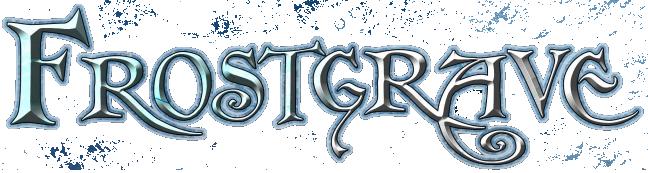 frostgrave-logo.png.70c7134eab89eb8e0a7a94107975c3d6.png