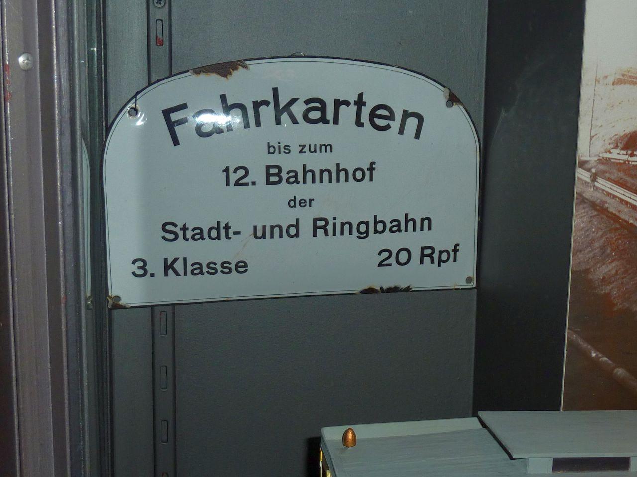 large.Technikmuseum.jpg.1d36a0b711296fc8