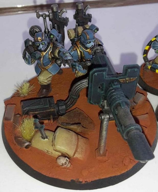 Waffenteam 001.jpg