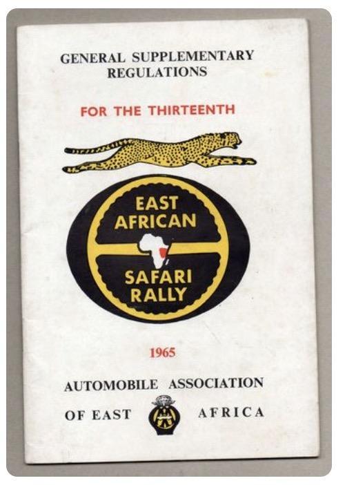 east afrika safari1965.jpg