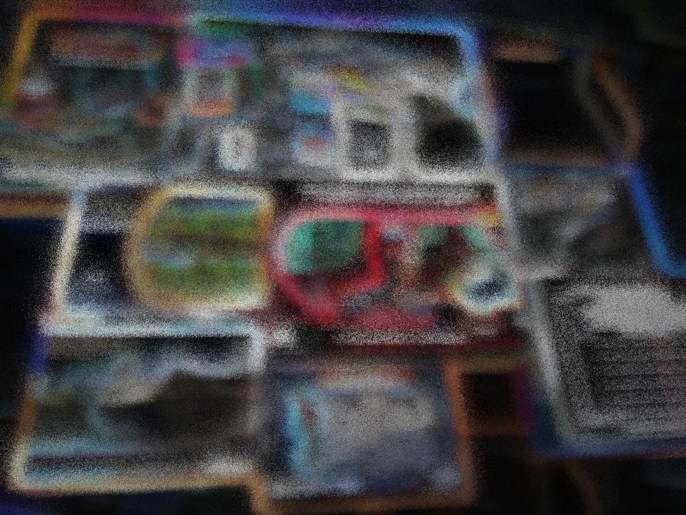 Pixel1.thumb.jpg.e08266f97b2a3323f7108d5893a06397.jpg