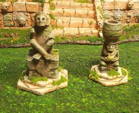 Statuen.jpg.095db7ada14da277f178eaae68c91324.jpg