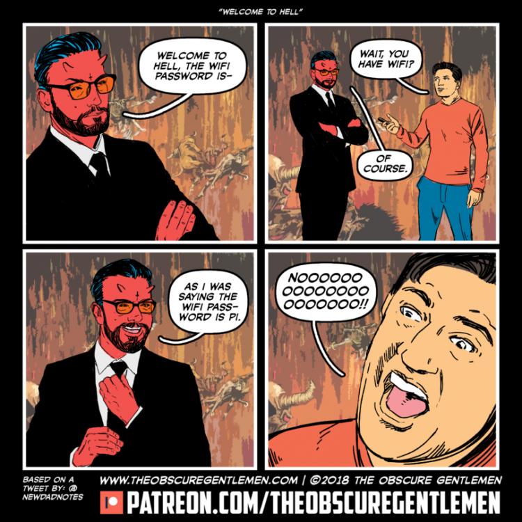 comics-wifi-hell-password-4771930.png
