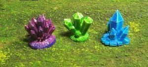 kristalle.jpg.054655f0f49a06dacd14c23f1ac2a6fe.jpg