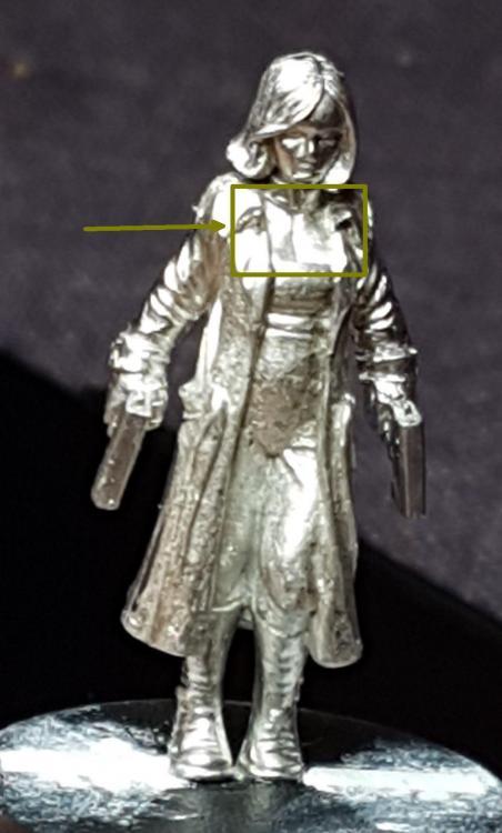 snibrils_hasselfree_dionne_0.thumb.jpg.80f2c7f220dc3b01b423a0e190eb2e58.jpg