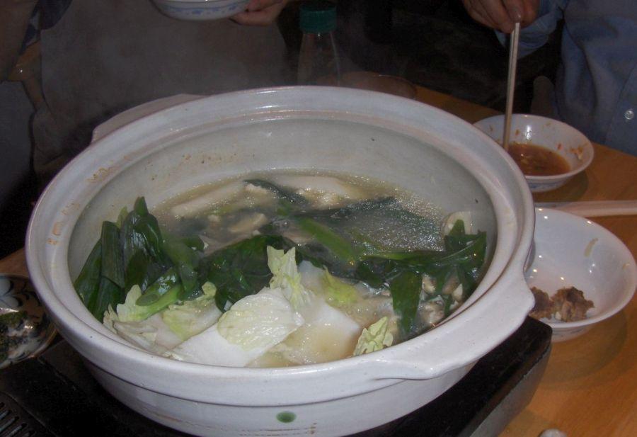 sukiyaki.jpg.fe0067edab08e075642e112a45338d59.jpg