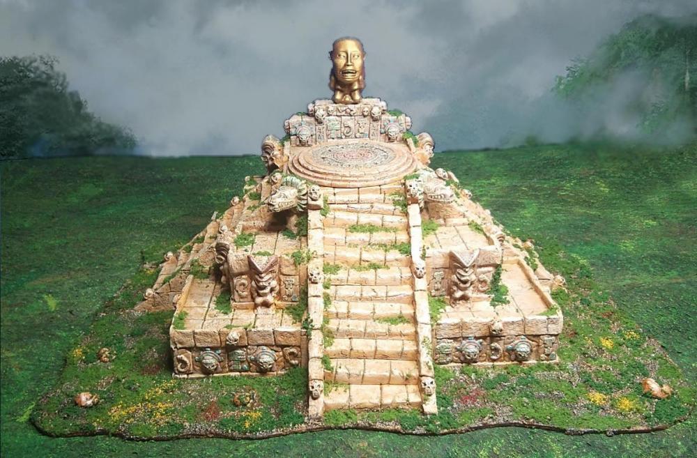 tempel1.thumb.jpg.ce465a7ca7a002c464054ddf3dae9c8f.jpg