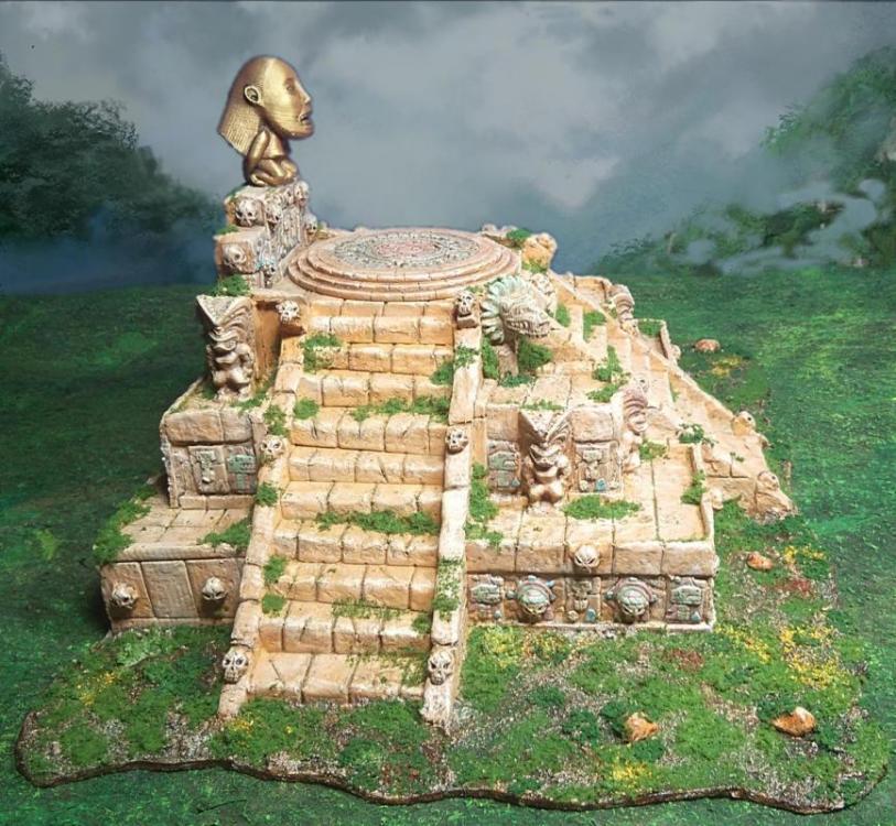 tempel3.thumb.jpg.9e22bfc60d6520cabfb352e4785682cb.jpg