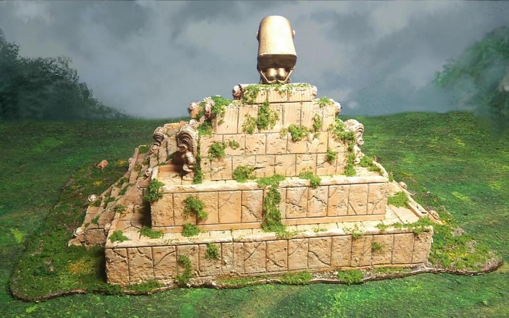 tempel4.thumb.jpg.285810de32063828818e14bd9f81ff4c.jpg