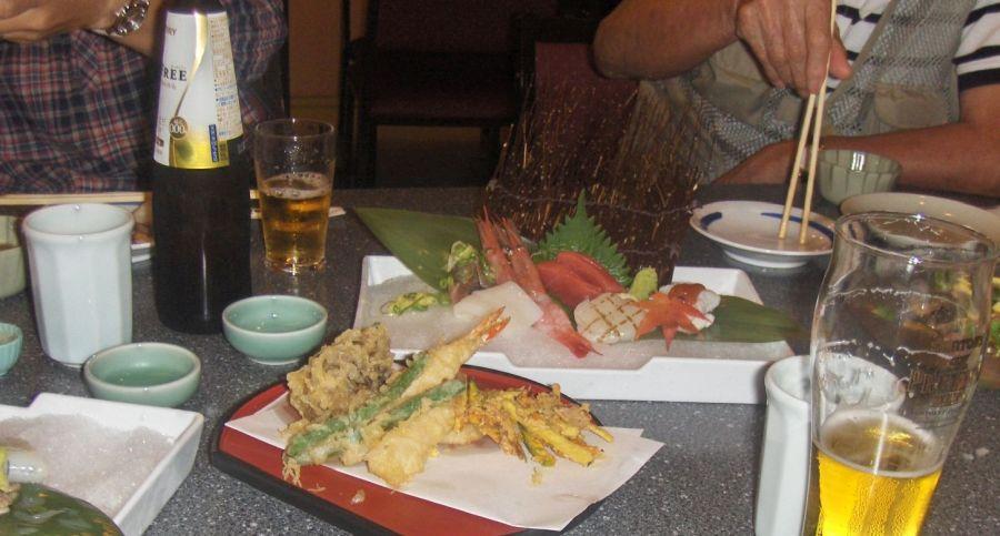tempura.jpg.c4d555513bac2bfa76f158bd9a198f38.jpg