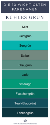 5c472dd50ae68_khle-grntne-sind-mint-lichtgrn-seegrn-salbei-graugrn-jade-smaragd-flaschengrn-teal-tannengrn.png.9cecdd4087a5a9bbfd4dc248f30b9592.png
