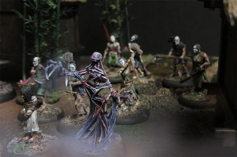 93_zombies.jpg.d7500b235be6ab549daaae1f3a0ff857.jpg