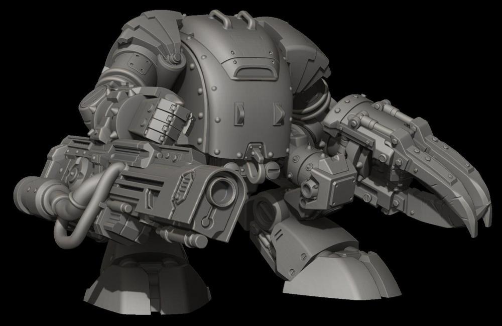 Alt-arms-FIX-6.jpg