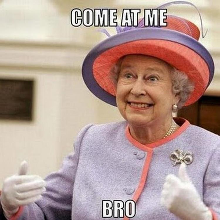 Elizabeth-Say-Come-At-Me-Bro-Funny-Fight-Meme-Image-For-Whatsapp.thumb.jpg.a743c1f6348fb07203e346a87f072ed8.jpg